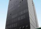 Edificio Empresarial El Almirante